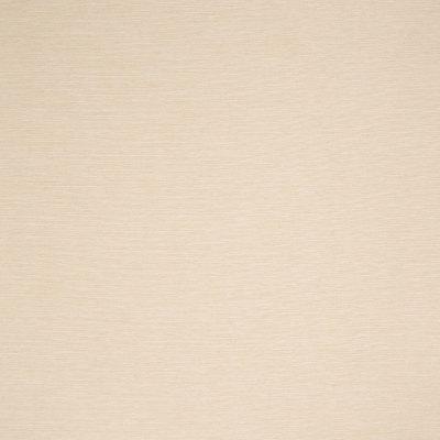 B8835 Oat Fabric