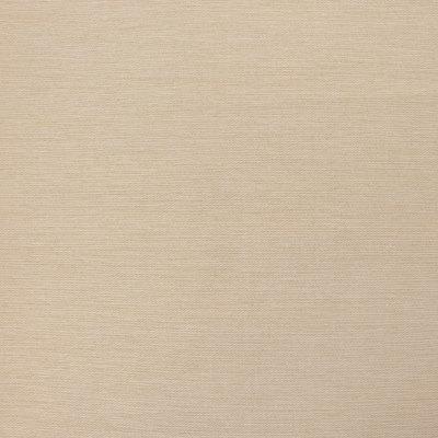 B8841 Beige Fabric
