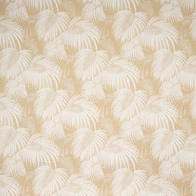 B8853 Shortbread Fabric