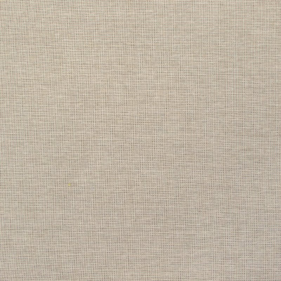 B8861 Wheat Fabric