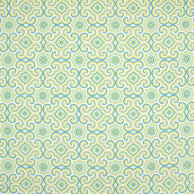 B8873 Limelight Fabric