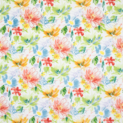 B8879 Primavera Fabric