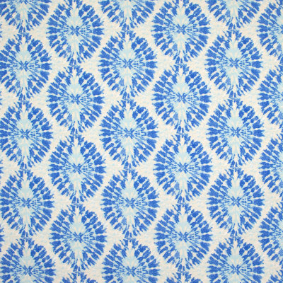 B8881 Marina Fabric