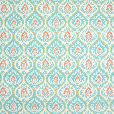 B8888 Aqua Fabric