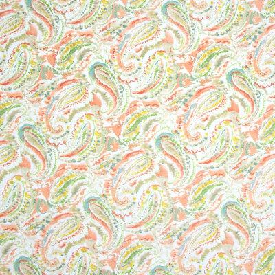 B8891 Honeysuckle Fabric