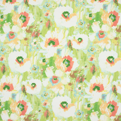 B8892 Greenbrier Fabric