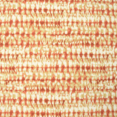 B8903 Canyon Fabric