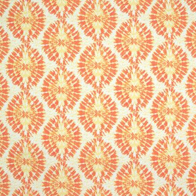 B8905 Tangerine Fabric