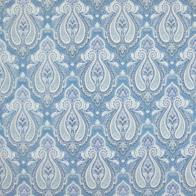 B8911 Heavenly Fabric