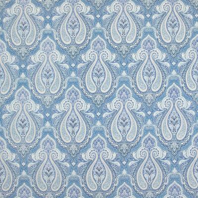 B8911 Heavenly Fabric