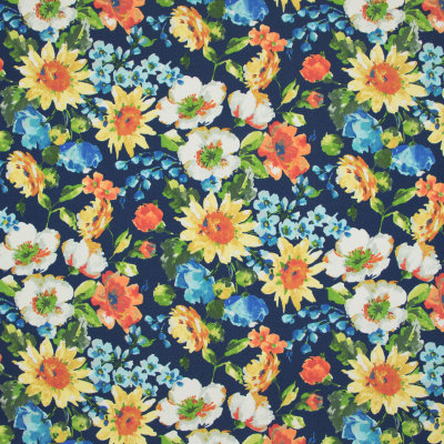 B8921 Caspian Fabric