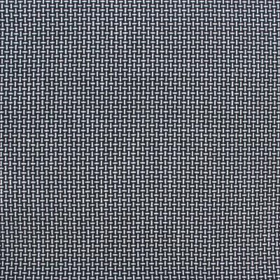 B9059 Black Fabric