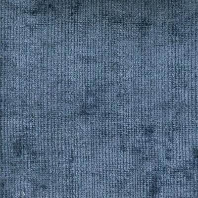 B9092 Teal Fabric