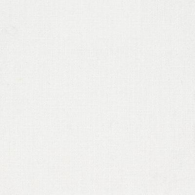 B9112 White Fabric