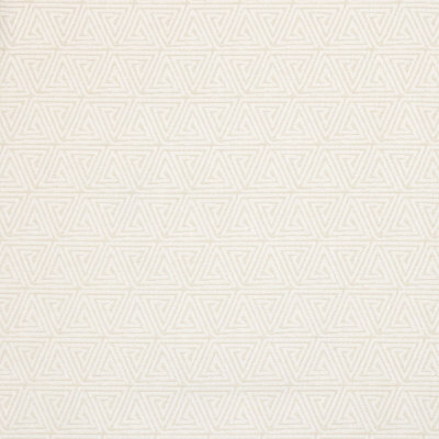 B9115 Eggshell Fabric