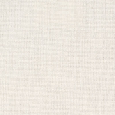 B9116 Pearl Fabric