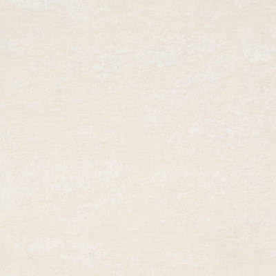B9117 Ivory Fabric