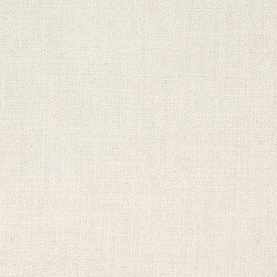 B9118 Moonstone Fabric