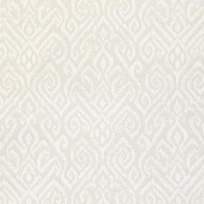 B9119 Mist Fabric