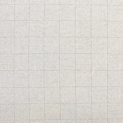 B9122 Marble Fabric