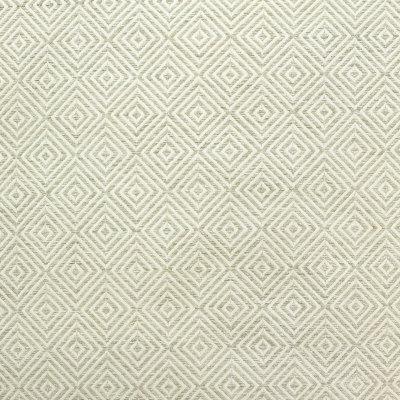 B9125 Toast Fabric