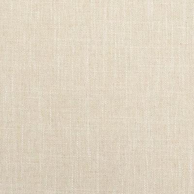 B9130 Latte Fabric