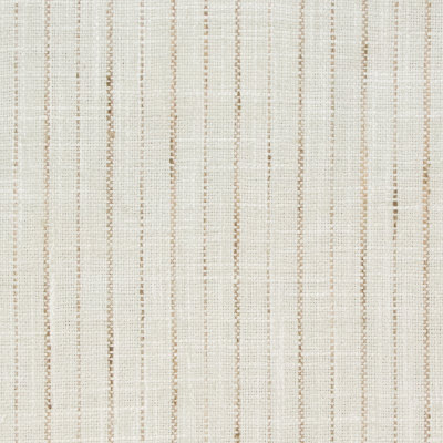 B9132 Wicker Fabric