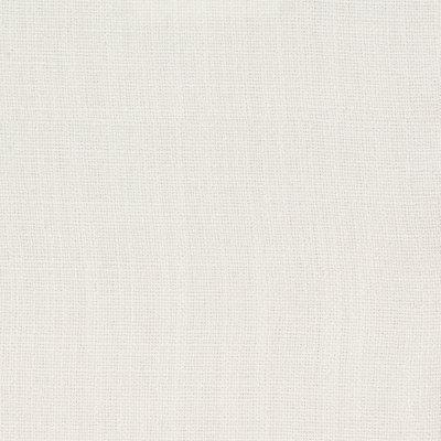B9136 Snow Fabric