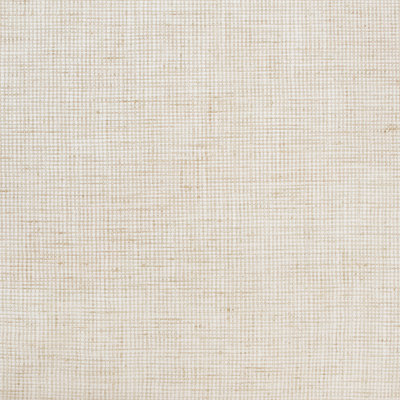 B9139 Parchment Fabric