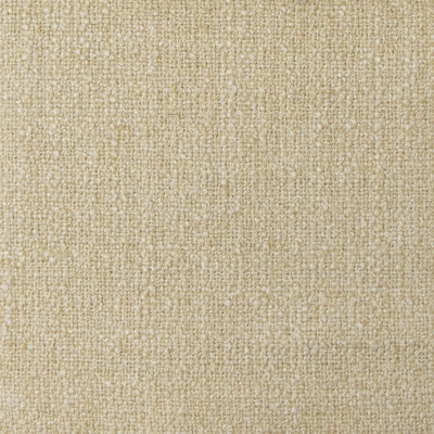 B9147 Sand Fabric