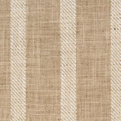 B9150 Burlap Fabric