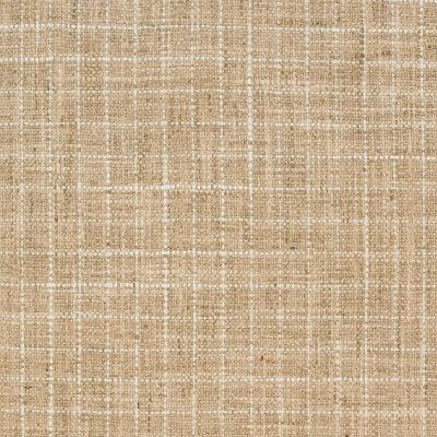 B9151 Toast Fabric