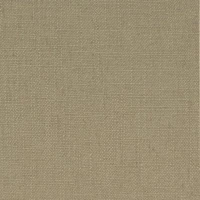 B9153 Parchment Fabric