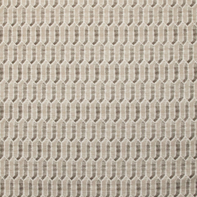 B9154 Stone Fabric