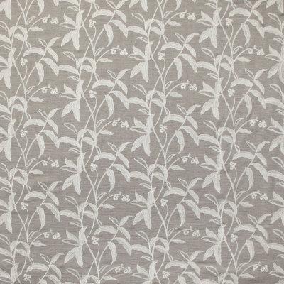 B9155 Driftwood Fabric