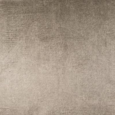 B9157 Champagne Fabric