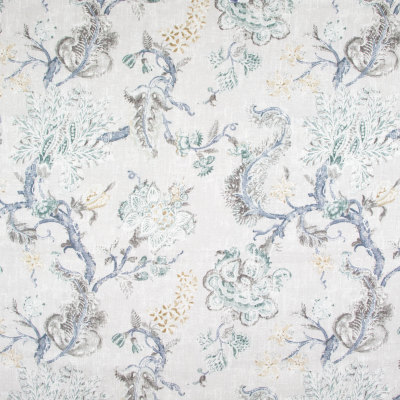 B9162 Robins Egg Fabric