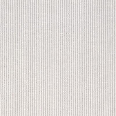 B9163 Pebble Fabric
