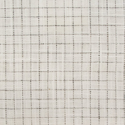 B9164 Pearl Grey Fabric