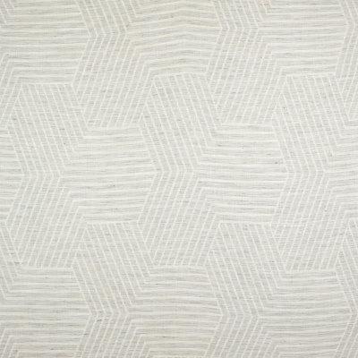 B9165 Stone Fabric