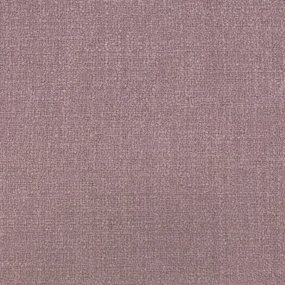 B9167 Dusty Mauve Fabric