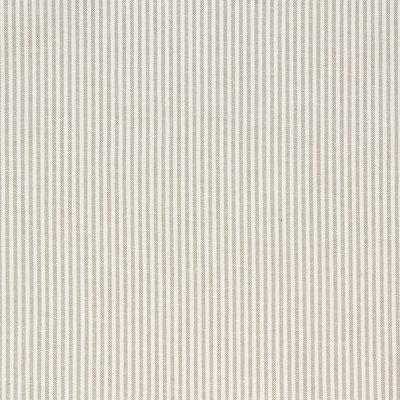 B9169 Birch Fabric