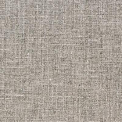 B9173 Zinc Fabric
