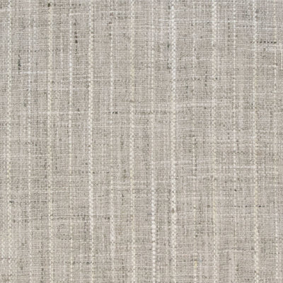B9176 Pearl Grey Fabric