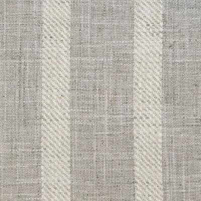 B9181 Pearl Grey Fabric