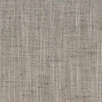 B9183 Granite Fabric