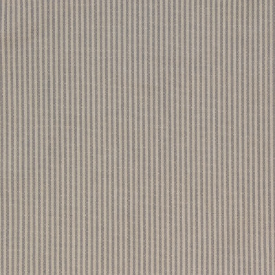 B9185 Dove Fabric
