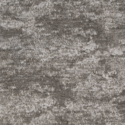 B9186 Pewter Fabric