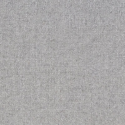 B9187 Light Grey Fabric