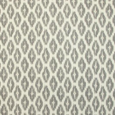 B9188 Dove Fabric